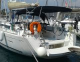 Dufour 450 Grand Large, Zeiljacht Dufour 450 Grand Large hirdető:  Bach Yachting