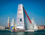 Frers Open 60 Prototype, Sejl Yacht Frers Open 60 Prototype til salg af  Bach Yachting