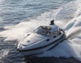 Pershing 46, Motoryacht Pershing 46 Zu verkaufen durch Bach Yachting