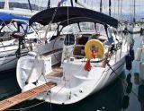Bavaria 37 Cruiser, Segelyacht Bavaria 37 Cruiser Zu verkaufen durch Bach Yachting