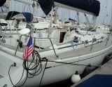 Grand Soleil 40, Segelyacht Grand Soleil 40 Zu verkaufen durch Bach Yachting