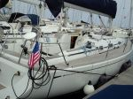 Grand Soleil 40, Zeiljacht Grand Soleil 40 for sale by Bach Yachting