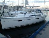 Bavaria 41 Cruiser, Segelyacht Bavaria 41 Cruiser Zu verkaufen durch Bach Yachting