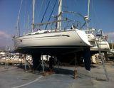 Bavaria 38 Cruiser, Segelyacht Bavaria 38 Cruiser Zu verkaufen durch Bach Yachting