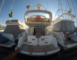 Princess 50 Fly, Motoryacht Princess 50 Fly Zu verkaufen durch Bach Yachting