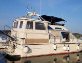 President 52, Motoryacht President 52 Zu verkaufen durch Bach Yachting