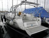 Bavaria 45 Cruiser (Private), Парусная яхта Bavaria 45 Cruiser (Private) для продажи Bach Yachting