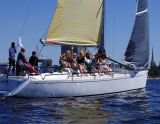 Grand Soleil 40 Race, Barca a vela Grand Soleil 40 Race in vendita da Bach Yachting