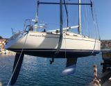Salona 40, Barca a vela Salona 40 in vendita da Bach Yachting