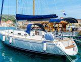 Salona 40, Zeiljacht Salona 40 hirdető:  Bach Yachting