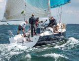 Stern 33, Segelyacht Stern 33 Zu verkaufen durch Bach Yachting