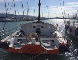 Class 40 Custom, Zeiljacht Class 40 Custom hirdető:  Bach Yachting