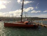 Class 40 Custom, Sejl Yacht Class 40 Custom til salg af  Bach Yachting
