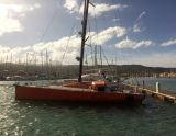 Class 40 Custom, Segelyacht Class 40 Custom Zu verkaufen durch Bach Yachting