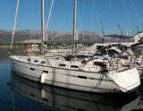 Bavaria 50, Парусная яхта Bavaria 50 для продажи Bach Yachting
