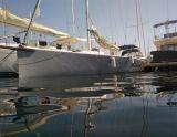 X-treme 26, Zeiljacht X-treme 26 hirdető:  Bach Yachting