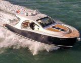 Grado Dodici 12, Моторная яхта Grado Dodici 12 для продажи Bach Yachting
