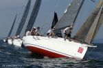 Sydney / Bashford Howison 40 te koop on HISWA.nl