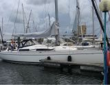 Salona 41, Парусная яхта Salona 41 для продажи Bach Yachting