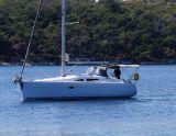 Elan 344 Impression, Segelyacht Elan 344 Impression Zu verkaufen durch Bach Yachting