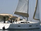 Dufour 460 Grand Large, Barca a vela Dufour 460 Grand Large in vendita da Bach Yachting