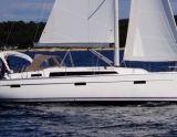 Bavaria 37, Segelyacht Bavaria 37 Zu verkaufen durch Bach Yachting