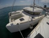 Lagoon 39, Multihull sailing boat Lagoon 39 for sale by Bach Yachting