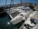 Lagoon 380, Multihull sailing boat Lagoon 380 for sale by Bach Yachting
