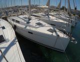 Hanse 415, Segelyacht Hanse 415 Zu verkaufen durch Bach Yachting