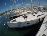 Hanse 455, Sejl Yacht Hanse 455 til salg af  Bach Yachting