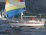 Najad 371, Segelyacht Najad 371 Zu verkaufen durch Bach Yachting