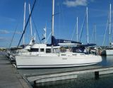 Dufour 385 Grand Large, Barca a vela Dufour 385 Grand Large in vendita da Bach Yachting