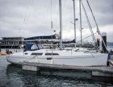 Hanse 350, Barca a vela Hanse 350 in vendita da Bach Yachting