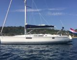 Jeanneau Sun Odyssey 49i P, Segelyacht Jeanneau Sun Odyssey 49i P Zu verkaufen durch Bach Yachting