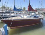 Spirit 36, Zeiljacht Spirit 36 hirdető:  Bach Yachting