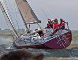 Spirit 36s, Segelyacht Spirit 36s Zu verkaufen durch Bach Yachting