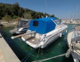 Cranchi 37 Smeraldo, Motoryacht Cranchi 37 Smeraldo in vendita da Bach Yachting
