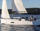 Elan GT5, Segelyacht Elan GT5 Zu verkaufen durch Bach Yachting