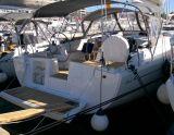 Hanse 415, Barca a vela Hanse 415 in vendita da Bach Yachting