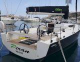 Elan S5, Sejl Yacht Elan S5 til salg af  Bach Yachting