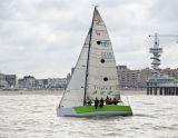 Farr 30 OD, Segelyacht Farr 30 OD Zu verkaufen durch Bach Yachting