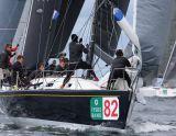 Prima 38 Seaquest, Sejl Yacht Prima 38 Seaquest til salg af  Bach Yachting
