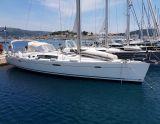 Beneteau Oceanis 50 (Private), Sejl Yacht Beneteau Oceanis 50 (Private) til salg af  Bach Yachting