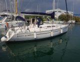 Elan 33, Segelyacht Elan 33 Zu verkaufen durch Bach Yachting