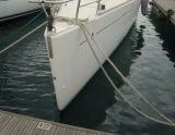 Beneteau First 40 CR, Sejl Yacht Beneteau First 40 CR til salg af  Bach Yachting