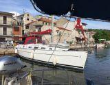 Beneteau Cyclades 39.3, Парусная яхта Beneteau Cyclades 39.3 для продажи Bach Yachting