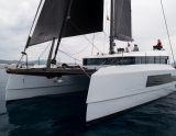 McConaghy Boats MC50, Mehrrumpf Segelboot McConaghy Boats MC50 Zu verkaufen durch Bach Yachting