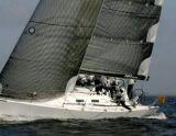 Mat 12, Zeiljacht Mat 12 hirdető:  Bach Yachting
