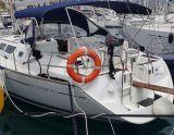 Jeanneau Sun Odyssey 40.3, Segelyacht Jeanneau Sun Odyssey 40.3 Zu verkaufen durch Bach Yachting