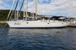 Jeanneau SO 52.2 (Private) te koop on HISWA.nl